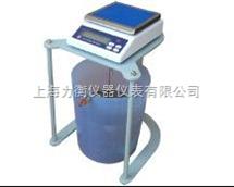 WT50001S5公斤静水力学天平 5000g静水力学天平