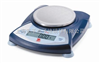TP100g-1g美西特电子天平,200g西特微量天平