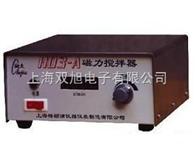 H03A【磁力搅拌器H03-B 90-1A 90-1 90-1B 96-1 H01-2】