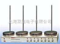 SH05-3【多工位恒温磁力搅拌器H05-1 H04-1 524 H01-3 85-1C】