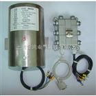 ETCR2800系列接地电阻在线检测仪