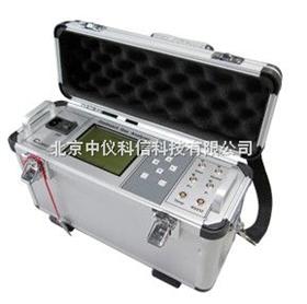 3620便携式红外硫酰氟气体分析仪