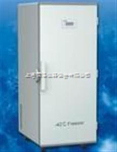 JND-268低温冷冻箱