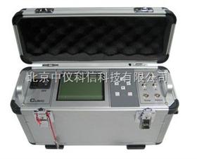 3610便携式红外溴甲烷分析仪