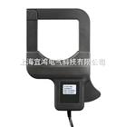 ETCR080D2大口径直流钳形电流传感器