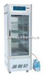 FYS-2000智能种子发芽室