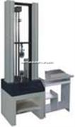 非金属万能试验机/万能电子式试验机
