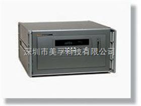 2686A美国福禄克(Fluke)2686A数据采集器