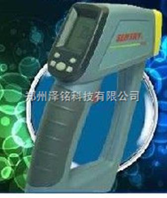 ST689高温远距红外测温仪    远距离温度监视器红外测温仪   空调高温远距红外测温仪