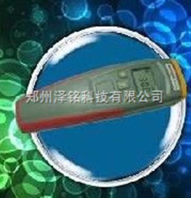 ST623直板式红外线测温仪    测量范围-32~535℃红外线测温仪   半导体*加工测温仪