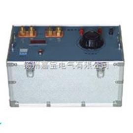带温升大电流发生器  2000A大电流发生器