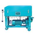 BASY板框式加压滤油机  滤油机