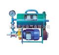 JB-01手提式滤油机 小型滤油机