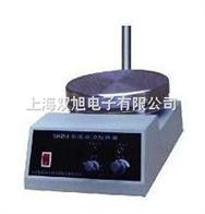 SH21-1【恒温磁力搅拌器03-2 94-2 H97 85-2 08-1 08-2 X85-2S】