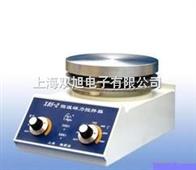 S212-90【恒温磁力搅拌器X85-2 08-3 81-2 H97-A 7901 S212-40参数说明】