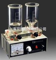TH-500【梯度混合器TH-1000 TH-2000 TH-300A TH-500A说明】
