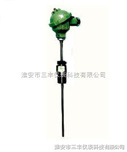 江苏三丰仪表科技有限公司