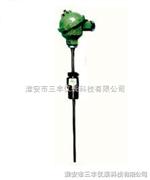 軸承熱電偶