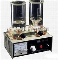 TH1000A【梯度混合器 TH-1000A 90-2 90-3】