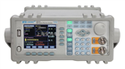 YH-3000系列DDS函数信号发生器