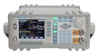 YH-6000CH系列DDS函数信号发生器