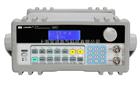 5MHz函数信号发生器