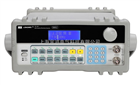 2MHz函数信号发生器