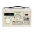 TSG-17高频信号发生器
