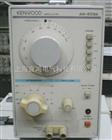 TAG-101低频信号发生器