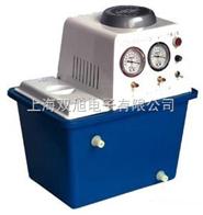 DL-2004【循环水真空泵SHB-3 DL-2010 DL-1030 DH10-100说明】