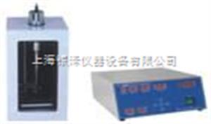 JN-650D超声波细胞粉碎机
