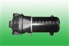 CSP27160微型抽水泵