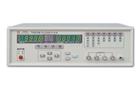 TVT-322D数字毫伏表