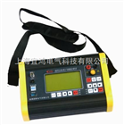 DSP2200用户环路分析仪