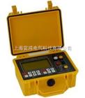 DSP2100电缆测试&工程质量分析仪