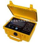 DSP980电缆故障测试仪