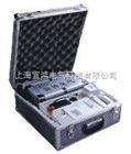 YHQ-04电缆(管道)路径仪