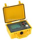 DSP1500电力电缆故障测距仪