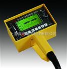 YHD-350电力电缆故障综合定点仪
