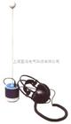 YHD-310电力电缆故障定点仪