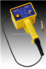 YHD-330电力电缆故障定点仪