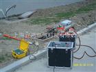 电力试验室建设