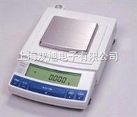 UX-2200H【电子托盘天平UX4200H UX6200H TX223L TX323L价格说明】