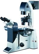 徕卡倒置显微镜DMI3000 M