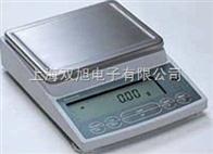 BL320S【电子天平BL-620S BL-2200H BL-3200H BL-3200S参数】