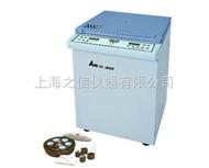 DL-4000B低速冷冻多管离心机