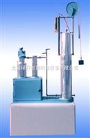 D904-LJD电石发气量测定装置
