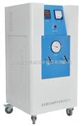 光譜儀專用氬氣純化器