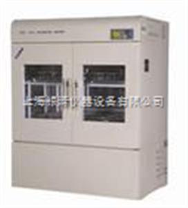 KYC-1112B特大容量双层全温摇床