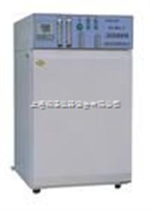 WJ-80B-III二氧化碳细胞培养箱(水套)